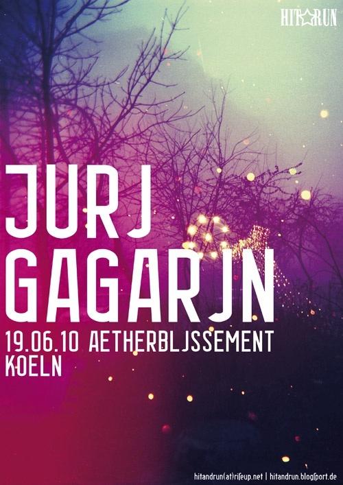 http://jurigagarin.blogsport.de/images/JG_Kln.jpg<br />